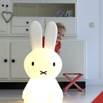 Mr Maria lampe Miffy XL