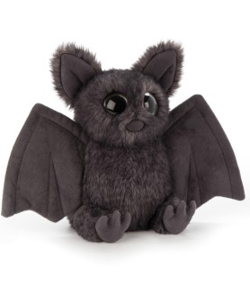 Jellycat flagermus Nocturne