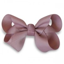 Bow's by Stær Sløjfe Antique rose (8 cm)