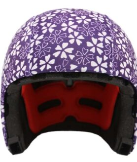 EGG skin Ashley medium EGG skin Ashley small