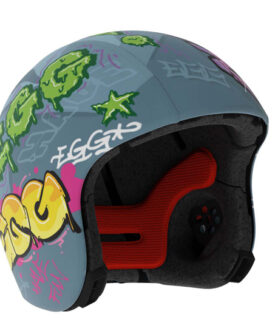 EGG skin Igor medium EGG skin Igor small