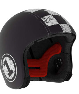 EGG skin Nino small EGG skin Nino medium