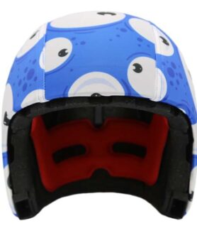 EGG skin Eyes medium EGG skin Eyes small