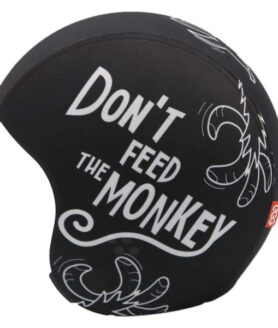 EGG skin Monkey small EGG skin Monkey medium