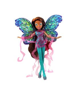 01451700-lay Winx Dreamix Fairy Layla