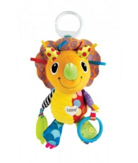 27575 - Lamaze rangle Daisy Dino