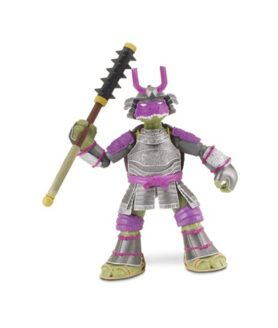 90500-3-don Teenage Mutant Ninja Turtles Samurai Donnie