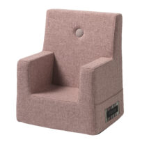 by_klipklap-kids_chair_Soft_rose_w_rose_b