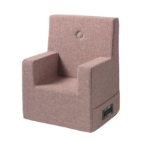 by_klipklap-kids_chair_XL_Soft_rose_w_rose_b.ny