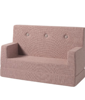 by_klipklap-kids_sofa_Soft_rose_w_rose_b