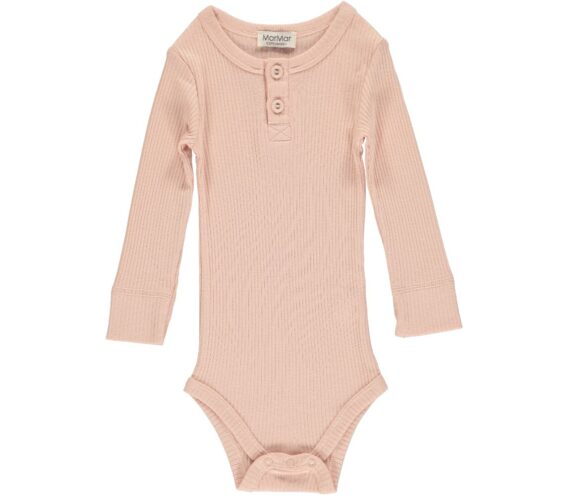 MarMar body m knapper rose