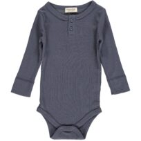MarMar body m knapper blue