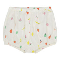 Soft Gallery bloomers bebe pristine fruity