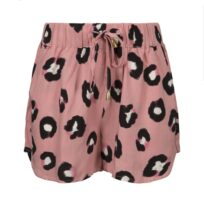 Petit by Sofie Schnoor shorts rose