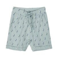 Petit by Sofie Schnoor shorts green ice