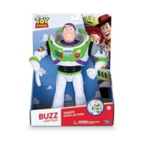 Toy Story Buzz lightyear action figur