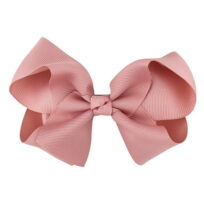 Bow's by Stær Sløjfe Antique rose (10 cm)