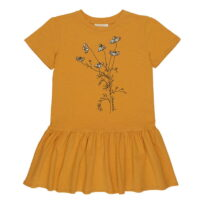 -Dress-Doris-Sunflower-Chamomile-GOTS-Packs1