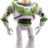 Toy Story figur Buzz Lightyear