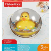 Fisher-Price watermates