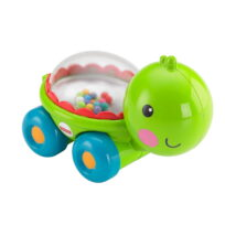 Fisher-Price skildpadde poppity pop