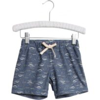 Wheat bering sea swim shorts Eli