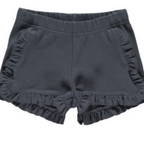 MarMar blue pytte shorts
