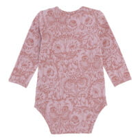 Soft Gallery mauve shadow ugle body limited