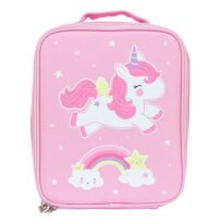 A little lovely company cool bag unicorn 1
