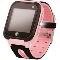 Forever kids watch call me pink