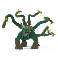 Schleich Jungle creature