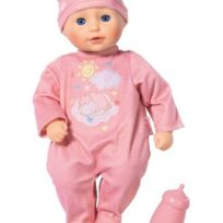 701836 - My First Baby Annabell 30cm